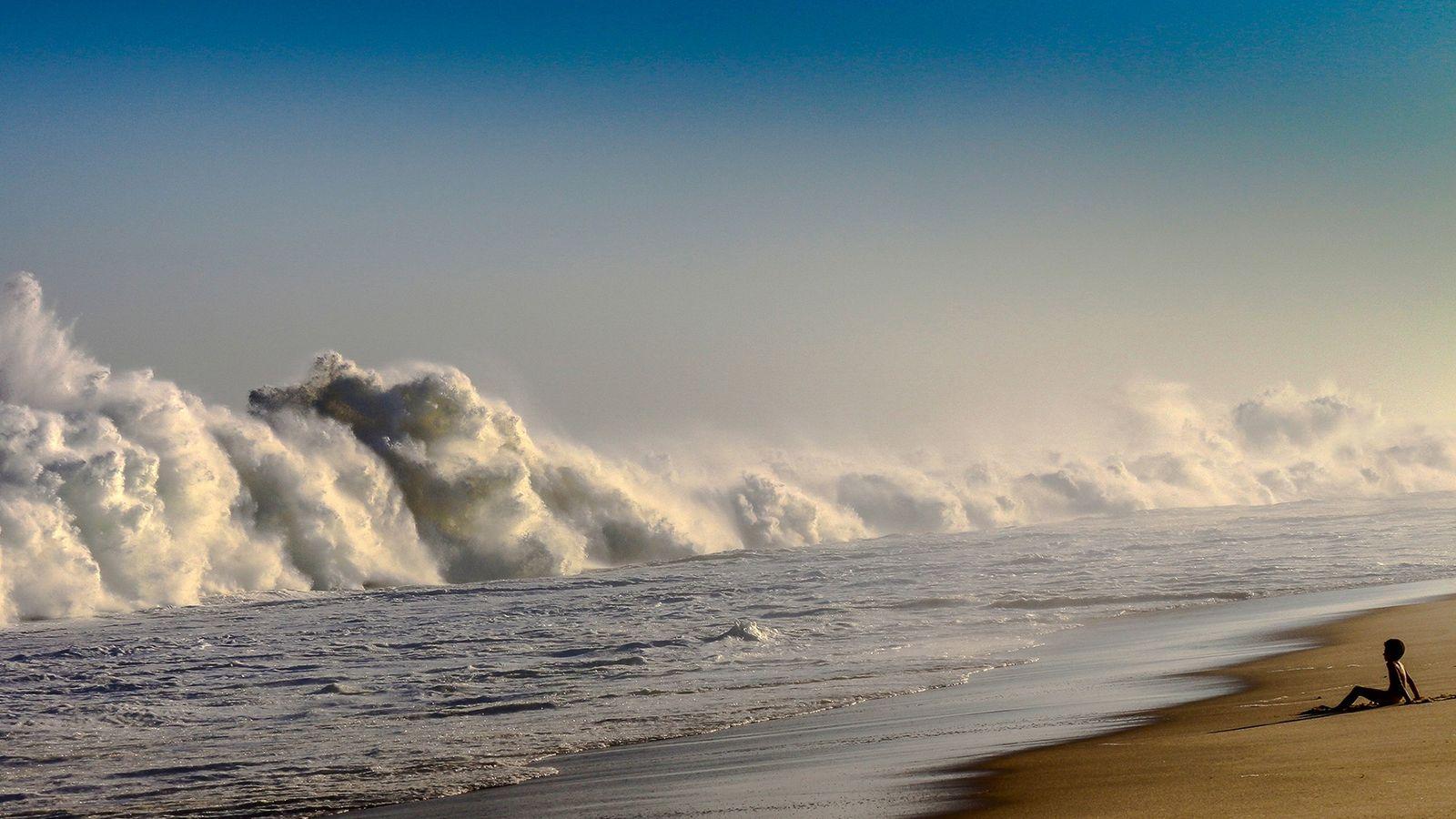 sua-foto-170907-praia