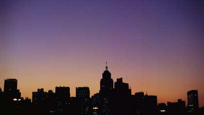 Imagens da metrópole: fotos de São Paulo enviadas pelos nossos leitores