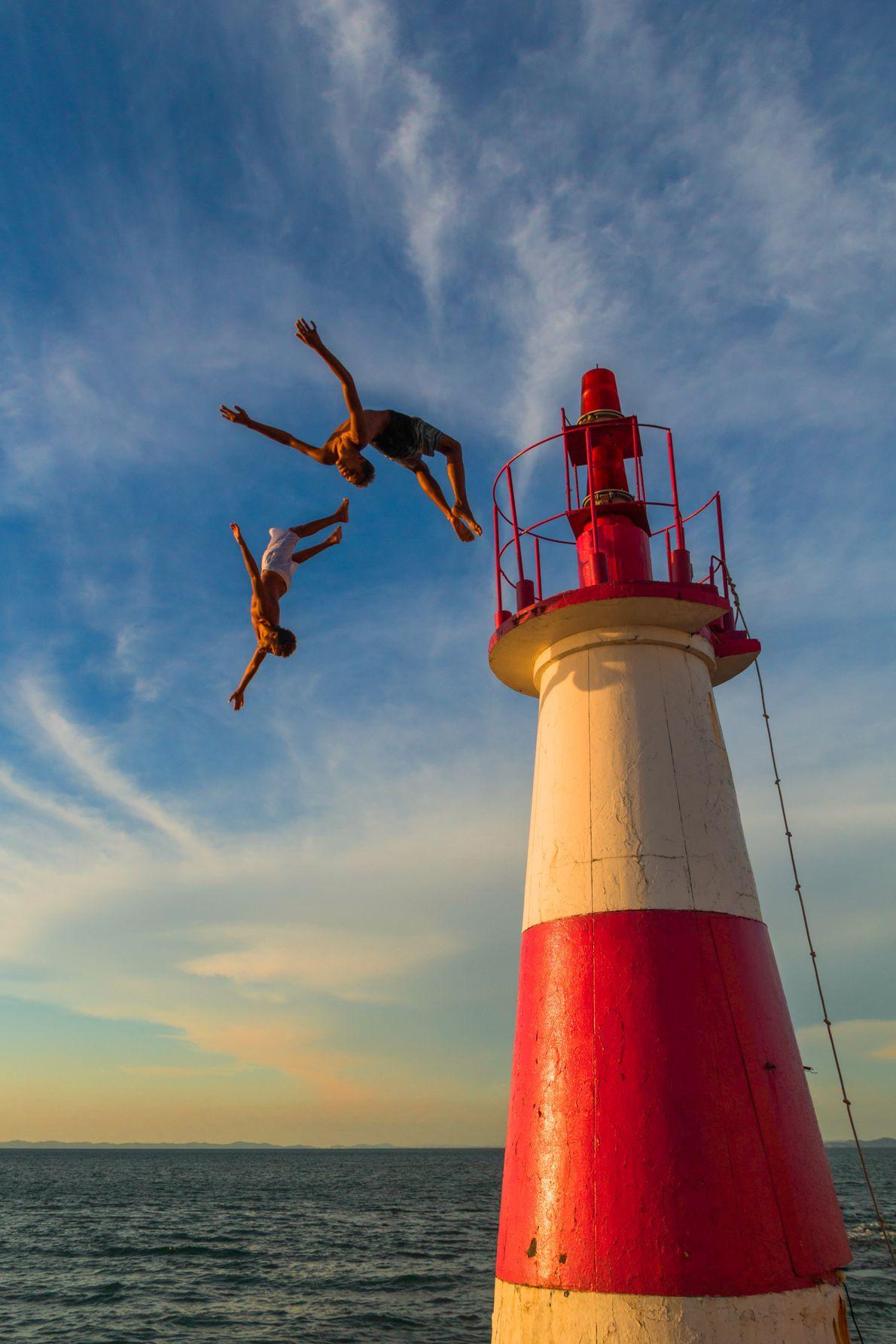 170929-sua-foto-salto-farol