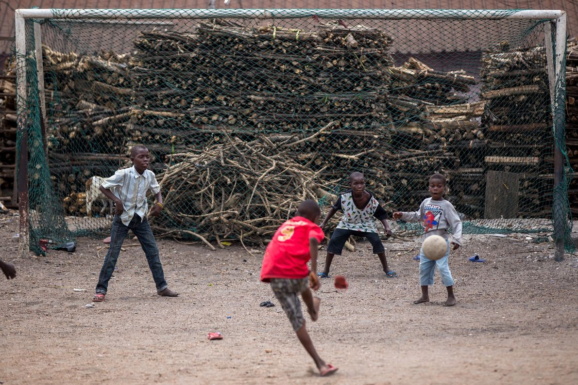 povo-tabom-gana-afro-brasileiros-retornados