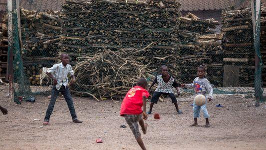 Tabom: a comunidade de descendentes de escravos brasileiros em Gana