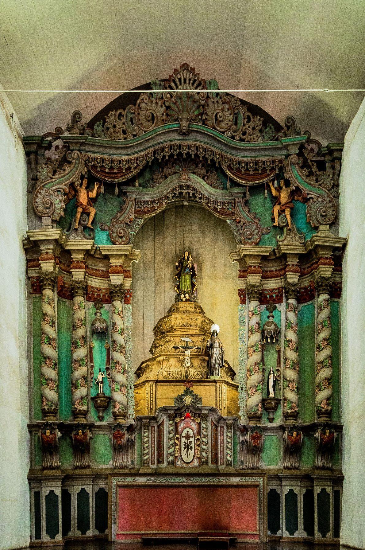 sua-foto-altar-mor
