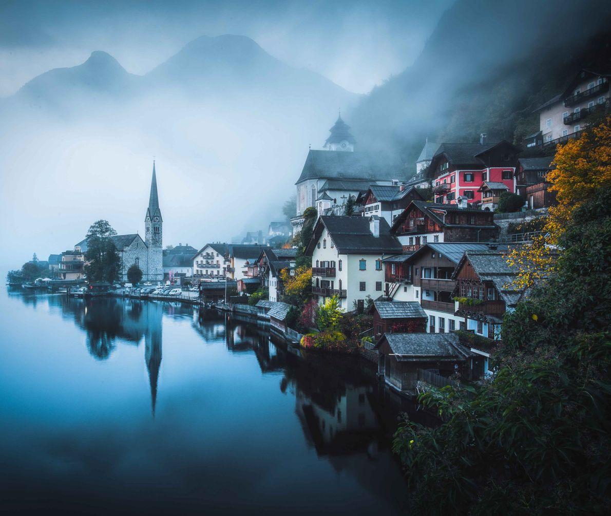 sua-foto-austria