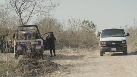 Explorer Investigation: Jornalismo policial