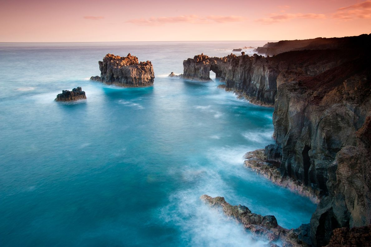 Quer viajar para fora em 2020? Conheça os 25 melhores destinos