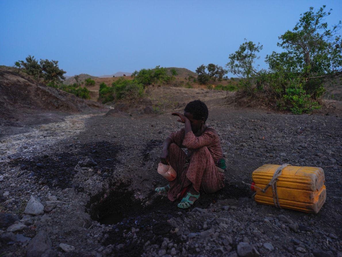 22-projeto-agua-etiopia-india-minas-gerais