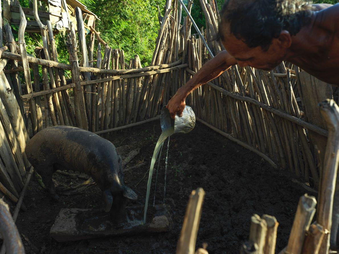23-projeto-agua-etiopia-india-minas-gerais