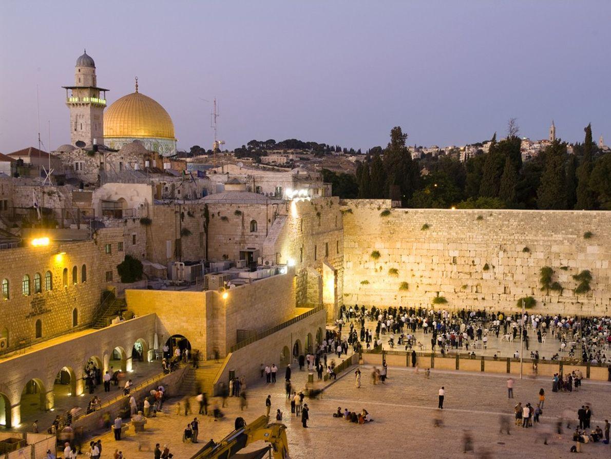 muro-das-lamentacoes-jerusalem