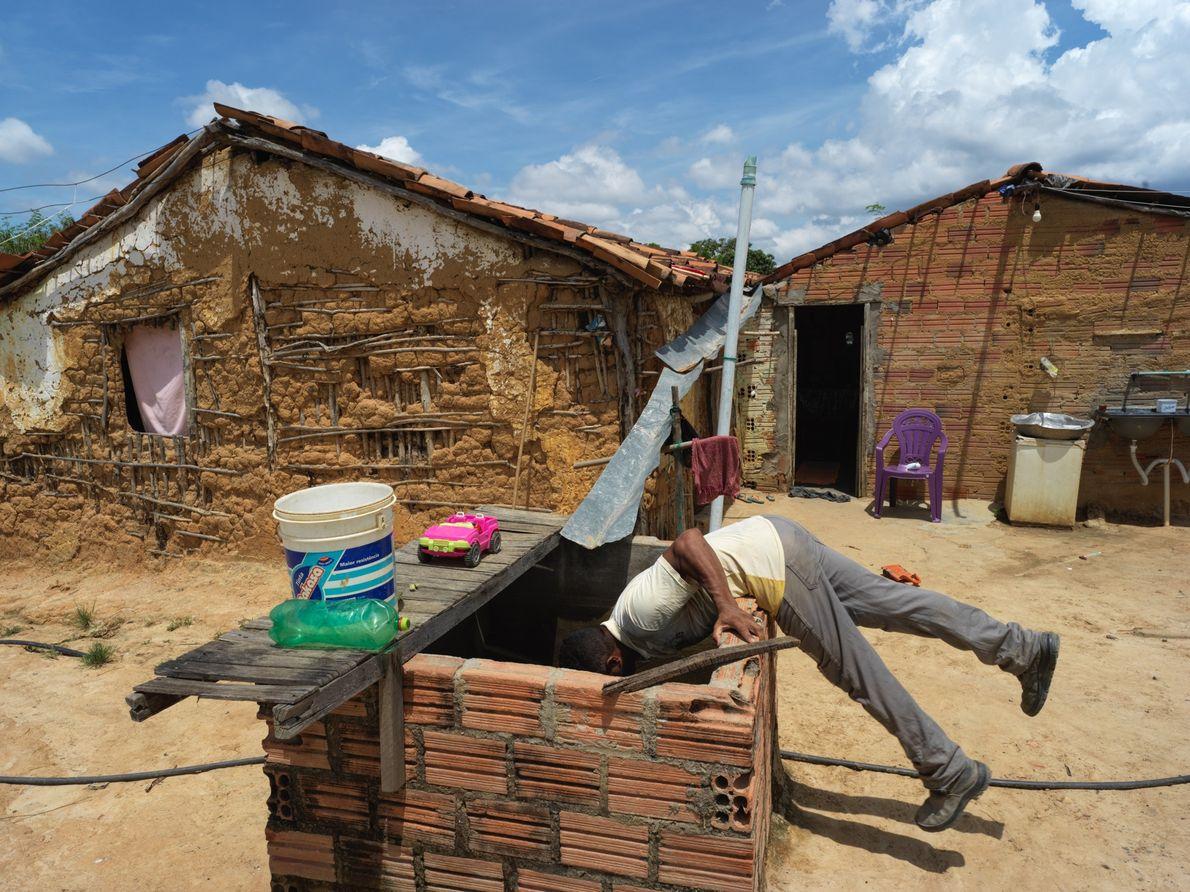 26-projeto-agua-etiopia-india-minas-gerais