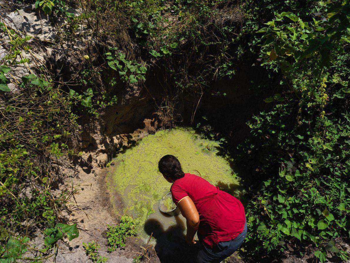 27-projeto-agua-etiopia-india-minas-gerais