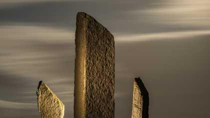 13 das mais importantes descobertas arqueológicas da história