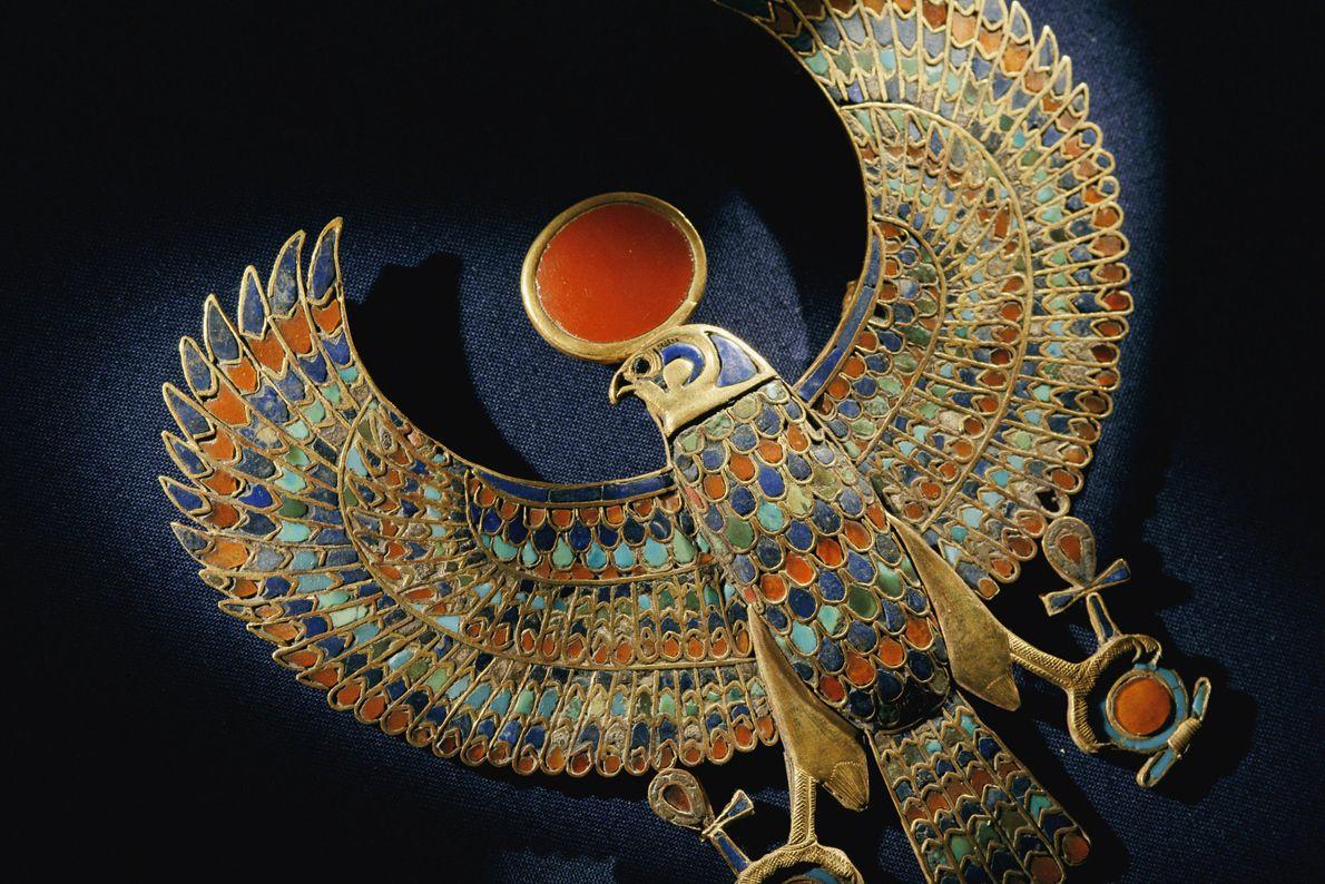 tesouros-antigos