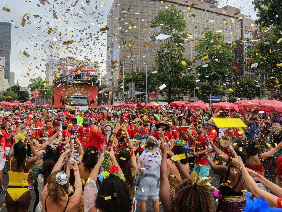 Conseguimos ver o fim da pandemia no Brasil, ou é uma miragem?