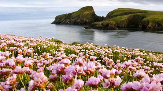 Top 10: Ilhas