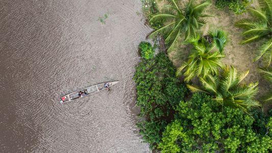 Rodovia proposta para ligar Acre e Peru corta parques, reservas indígenas e zona de narcotraficantes