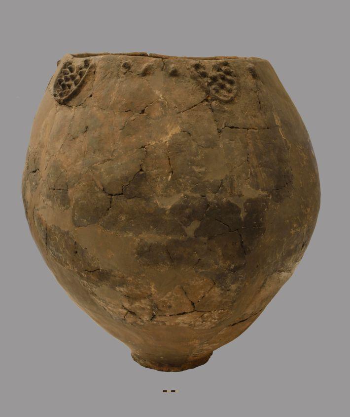 vaso-de-vinho-da-georgia-antiga