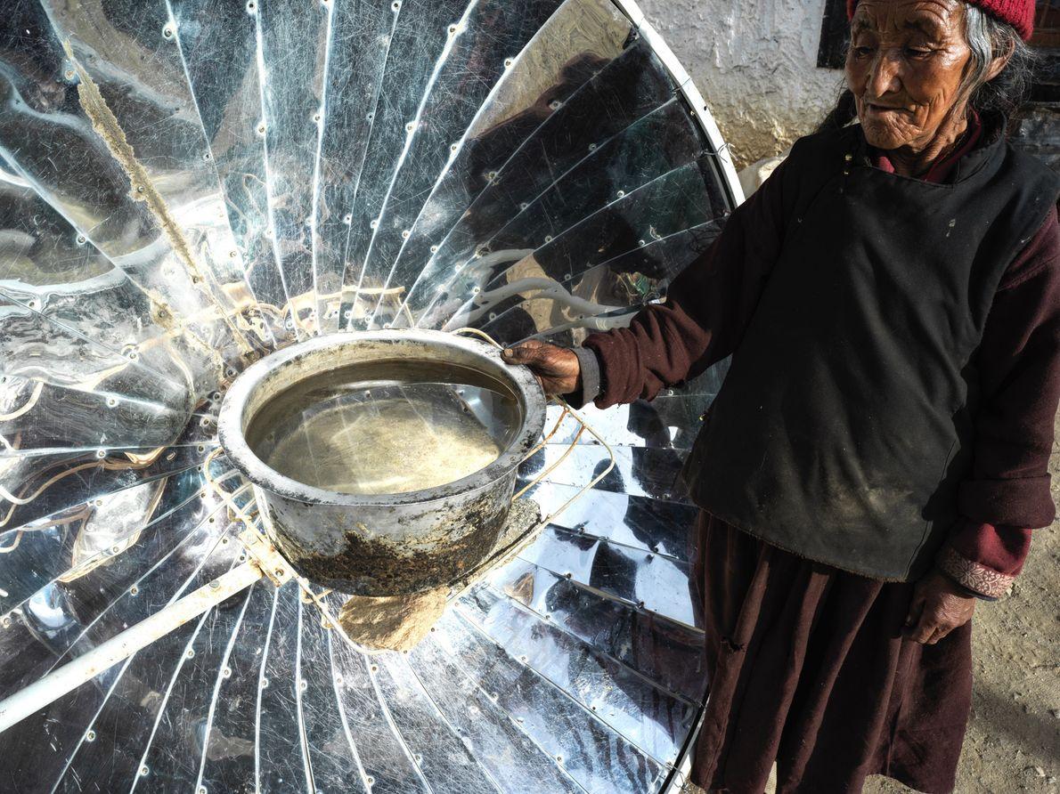 06-projeto-agua-etiopia-india-minas-gerais