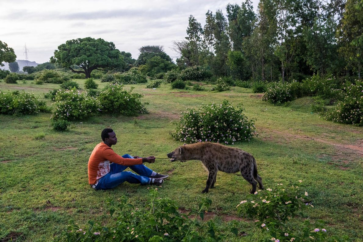 hiena-vilarejo-eitopia-homem-hiena-Lehmann