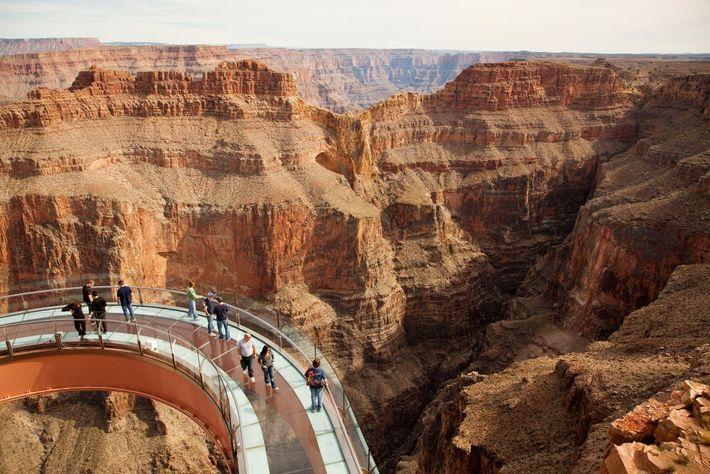 plataforma-de-observacao-mirante-grand-canyon