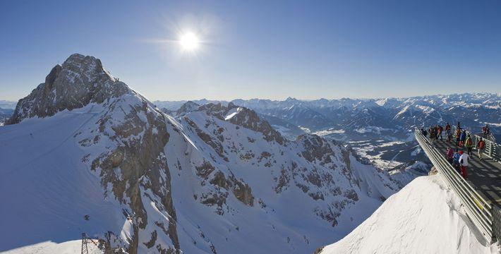 mirante-plataforma-alpes-austria