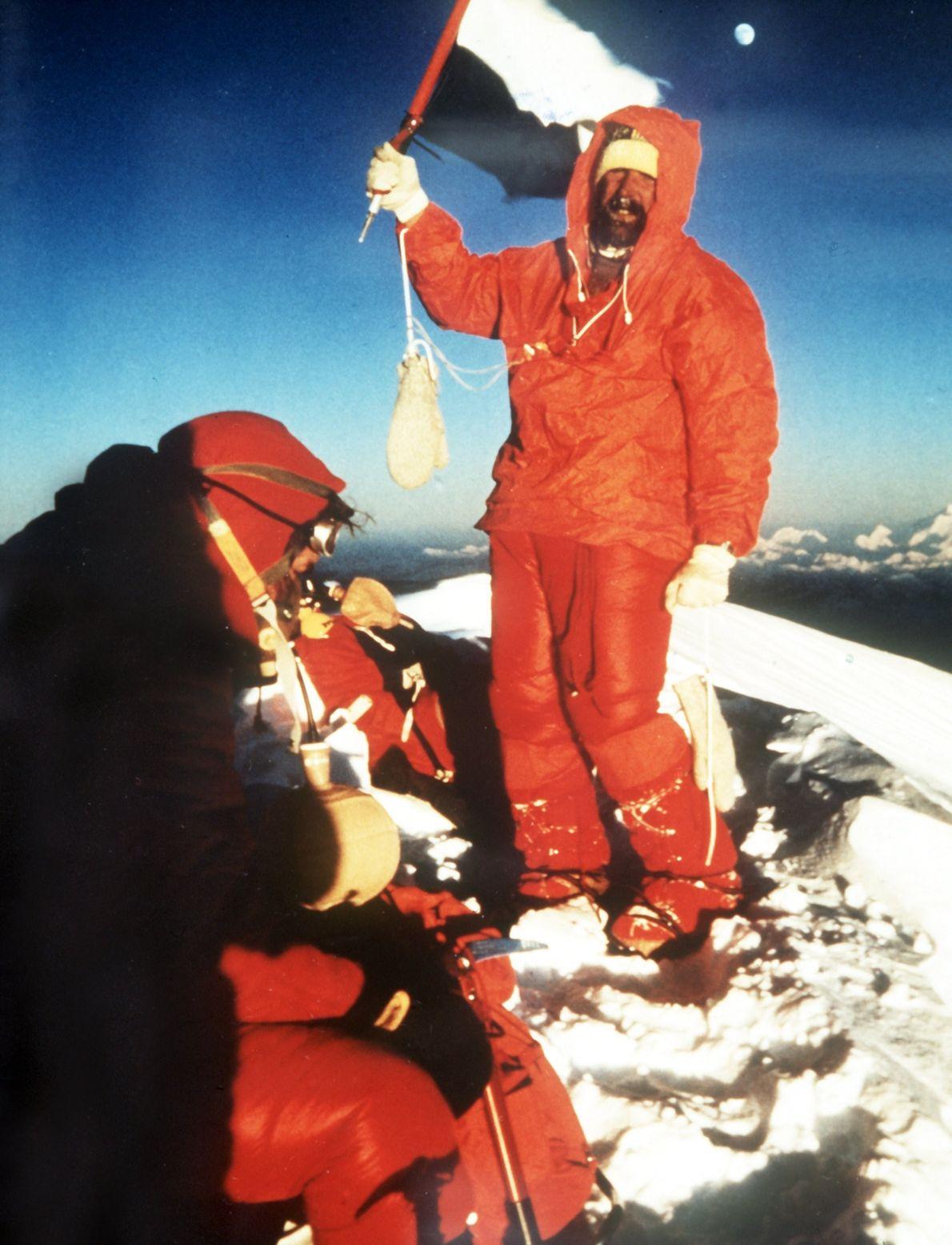 Hubert-Hillmaier-alpinismo-monte-everest.