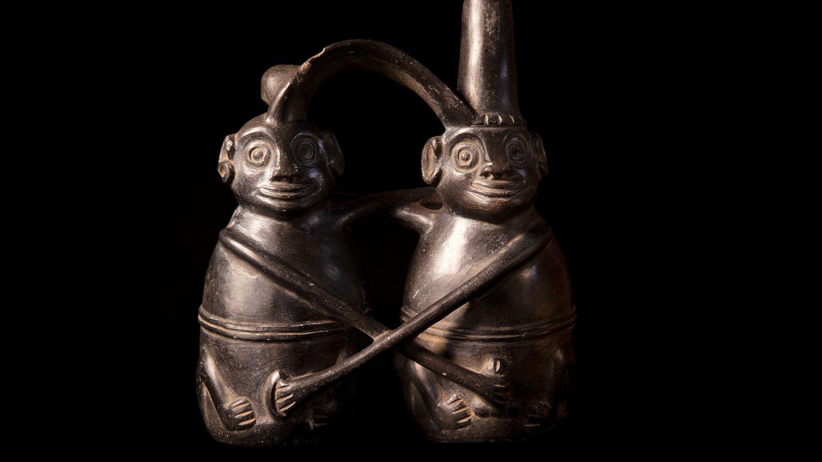 pecas-arqueologicas-colecao-privada-estaban-saavedra