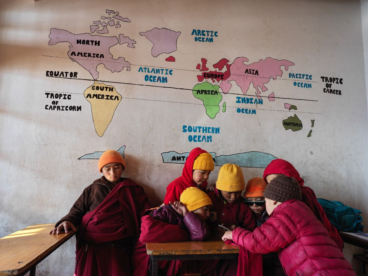 08-projeto-agua-etiopia-india-minas-gerais