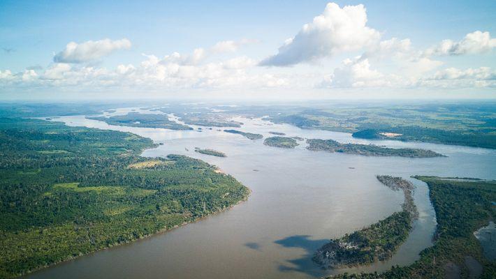 altamira-ribeirinhos-amazonia-belo-monte