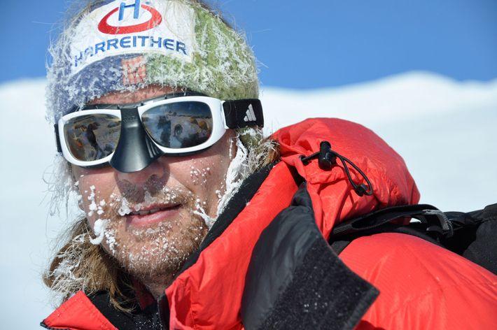 Andy-Holzer-alpinista-cego