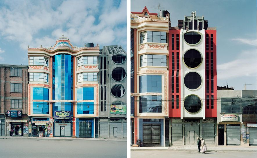 arquitetura-el-alto-bolivia