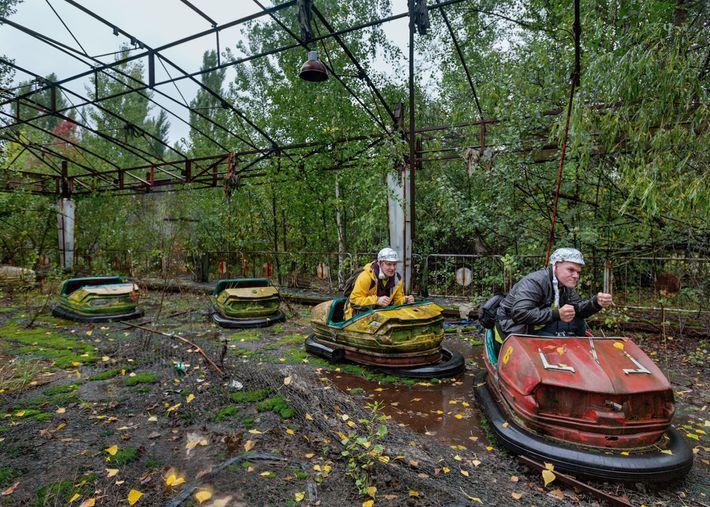 turismo-nuclear-em-chernobyl
