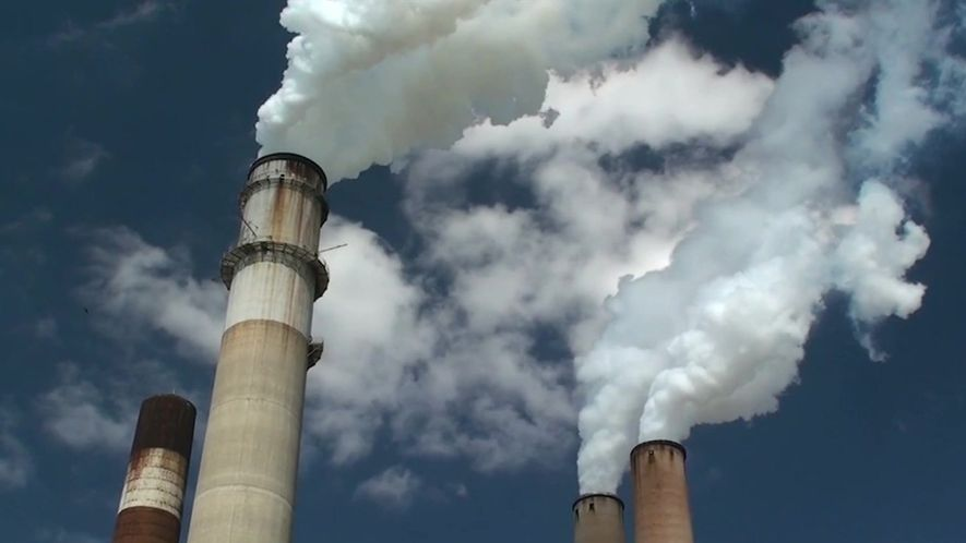 101 Clima: causas e efeitos