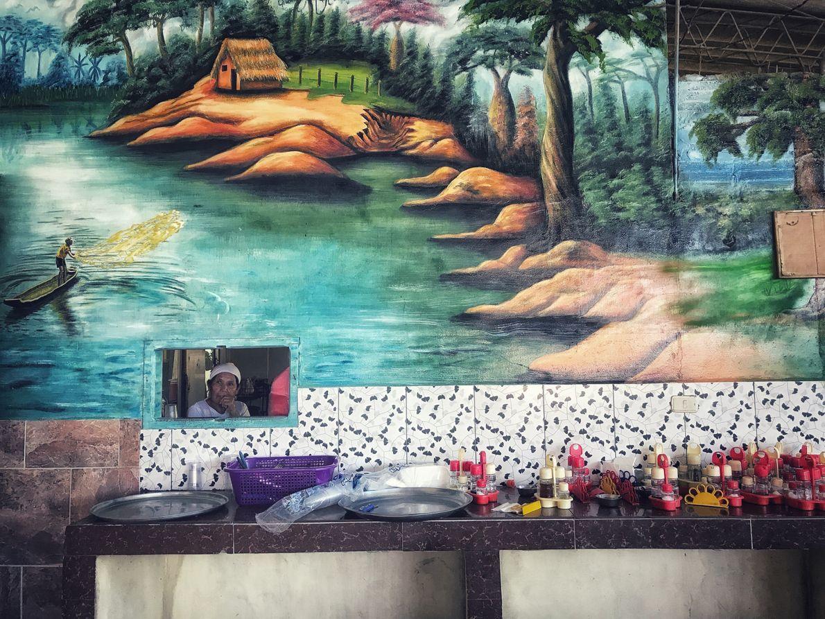 che-na-bolivia-50-anos