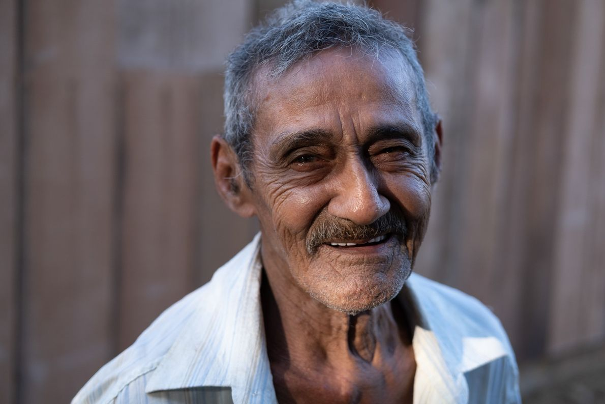 01-rondon-roosevelt-retratos-amazonia