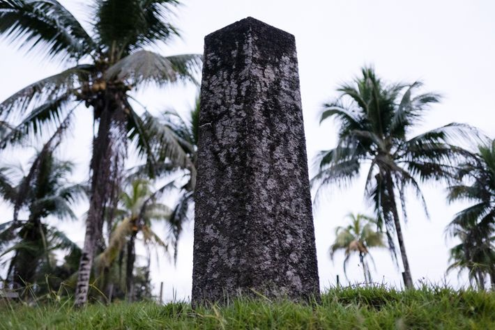 01-rondon-soosevelt-reserva-guariba-amazonia