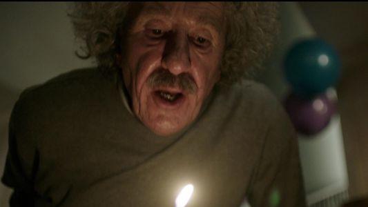 Genius - A Vida de Einstein: Parabéns, Albert!
