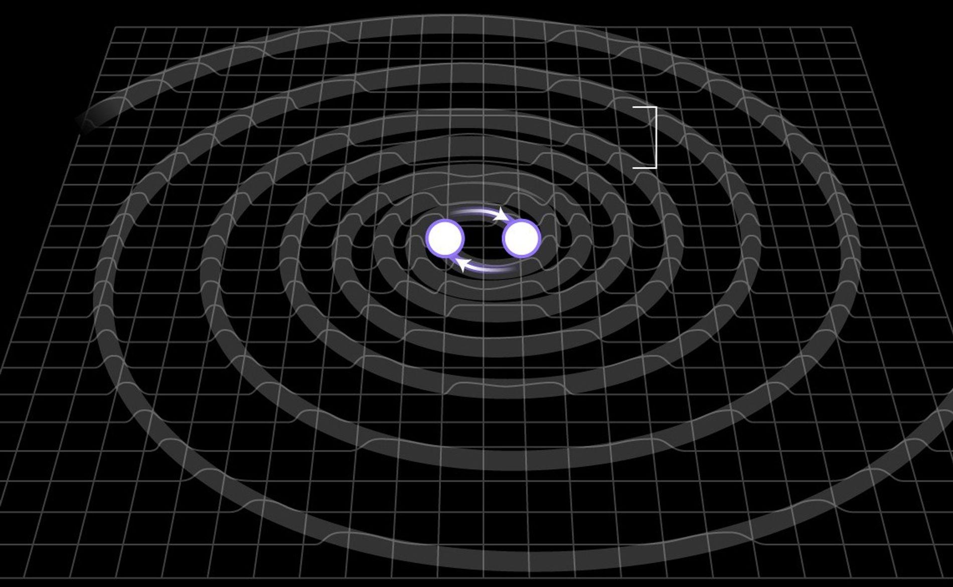 info-ondas-gravitacionais