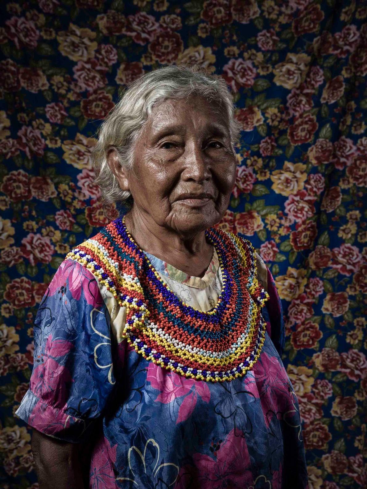 retratos-imigrantes-venezuelanos-roraima