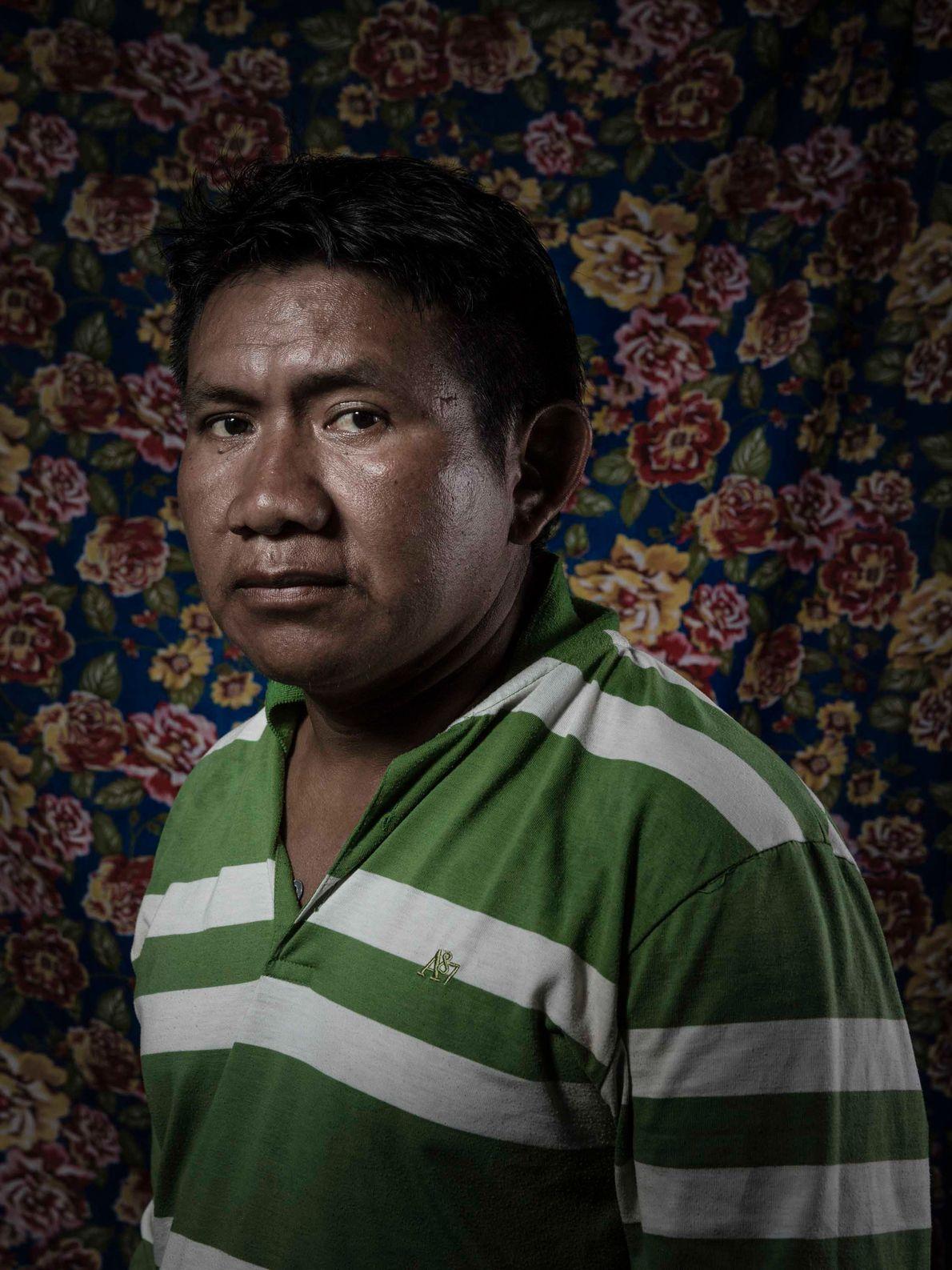 retratos-imigrantes-venezuelanos-brasil