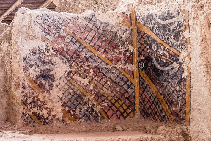 mural-de-ventarron