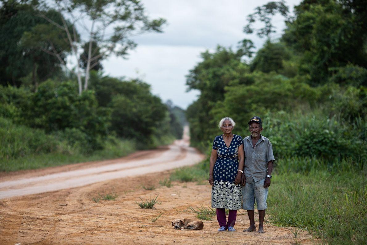 02-rondon-roosevelt-retratos-amazonia