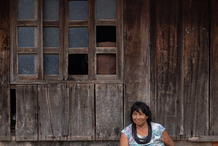 07-rondon-soosevelt-reserva-guariba-amazonia