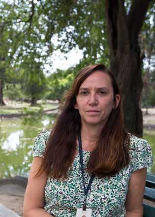 marcela-laura-monne-freire-pesquisadora-museu-nacional