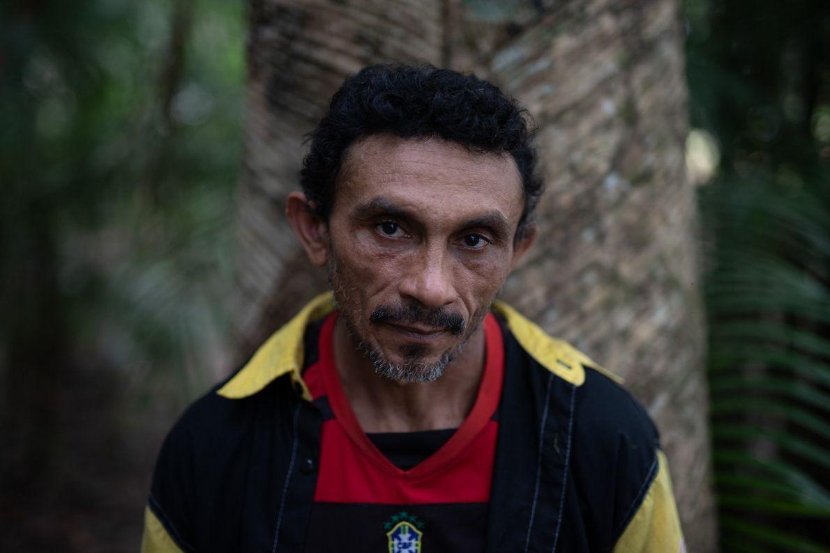 05-rondon-roosevelt-retratos-amazonia