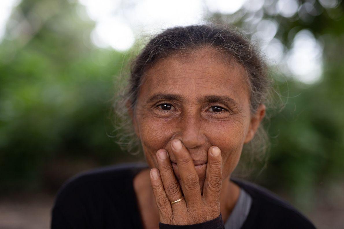04-rondon-roosevelt-retratos-amazonia