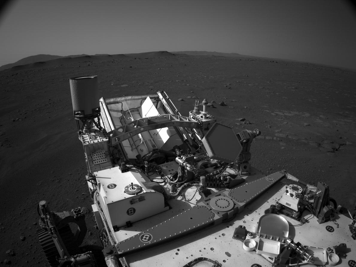 Mars_Perseverance_NLB_0002_0667130525_413ECM_N0010052AUT_04096_00_2I3J01.png
