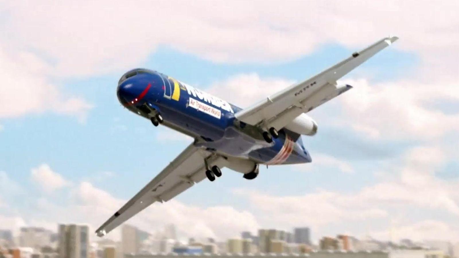 mayday-desastres-aereos-tam-402