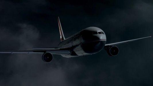 Mayday! Desastres Aéreos: A Queda do Avião de Niki Lauda
