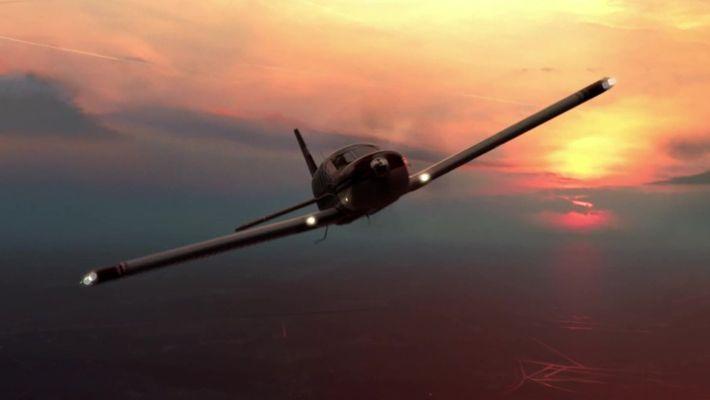 Mayday! Desastres Aéreos: O Desaparecimento do Avião de JFK Jr.