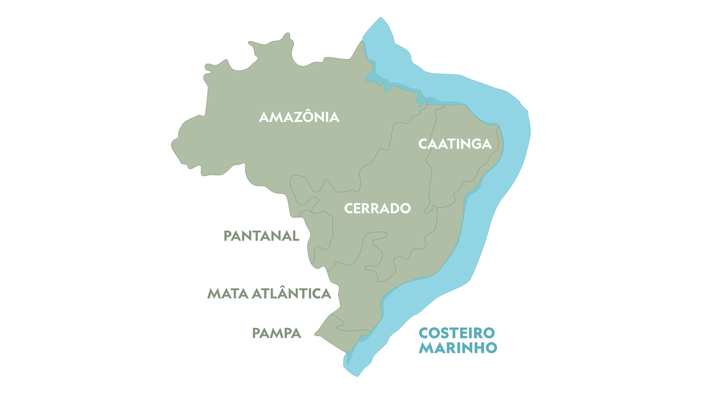 NGI_Oceano_mapa_bioma.png